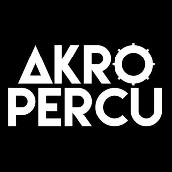 cropped-akropercu-logo.jpg